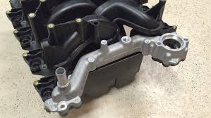 2003 ford explorer intake manifold ford tips 46 what to inspect everytime you remove a 5 4l