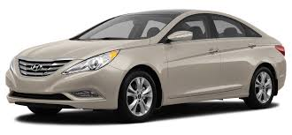 amazon com 2012 hyundai sonata reviews images and specs vehicles