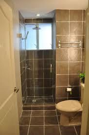 small bathroom interior design ideas creative small bathroom
