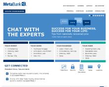 metabank prepaid cards metabank reviews legit or scam