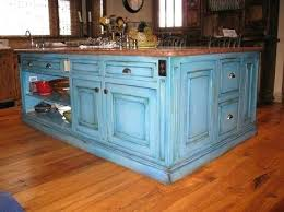 chalk paint cabinets distressed kitchen cabinets distressed painted kitchen cabinets how to