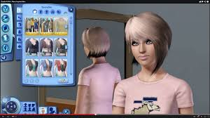 sims 3 hair custom content where can i find these custom content items the sims forums