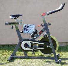 sport authority bikes bicycles sports authority bicycle modifications
