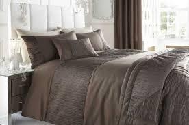 Silk Duvet Set Duvet Bvnak Beautiful What Is A Duvet Cover Set Home Bedding