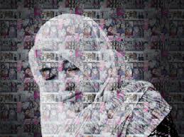 tutorial edit foto mozaik membuat foto mosaic dengan mudah di photoshop cs 3 good des i gn