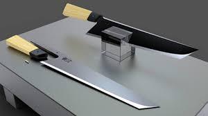 sharpening japanese kitchen knives kives santa knife sharpening at magnus pettersson
