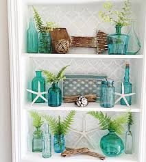 office decoration themes for home decor theme ideas and beach