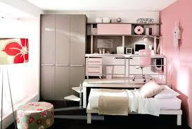 style chambre à coucher a cuisine style chambre coucher enfant d s decorating ideas for