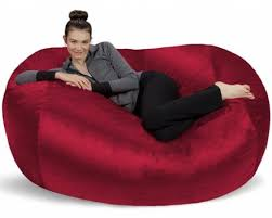 Bean Bag Armchairs Preferential Ideas Advantages And Kids Bean Bag Chair And Kids