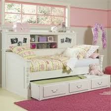 Belmar Bedroom Furniture by Belmar White Bookcase Day Bed Collection Kid U0027s Room Pinterest