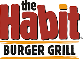 habit burger grill menu prices full menu favorites coupons