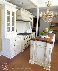 kitchen island wood countertop kitchen walnut wood countertop kitchen island orleans