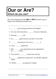 ks3 spelling teachit english