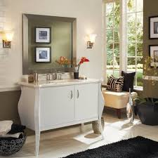 44 best mirrormate makeovers images on pinterest bathroom