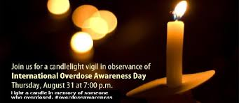 light a candle for someone light a candle coa community outreach alliance san clemente