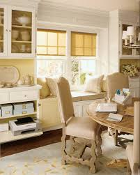 dining room storage hutch fancy dining room storage hutch ideas for your house