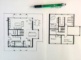 Huf Haus Floor Plans by Ein Huf Haus Für Müllekoven September 2015