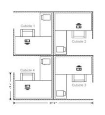 Drawing House Plans Free Gallery Draw Simple Floor Plans Drawing Art Gallery