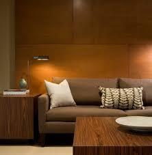 rivestimenti interni in legno rivestimenti legno interni