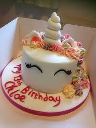 novelty cakes novelty cakes and wedding cakes home