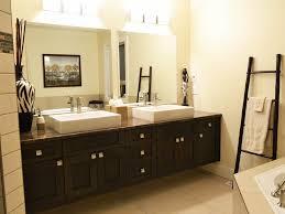 Two Sink Vanity 100 Double Sink Vanity Bathroom Ideas Geometrical Trendy