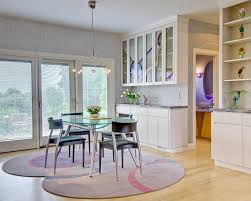 Other Dining Room Rug Ideas On Other Intended For Dining Room Area - Dining room area