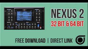 fl studio full version download for windows xp refx nexus 2 vst plugin full install youtube
