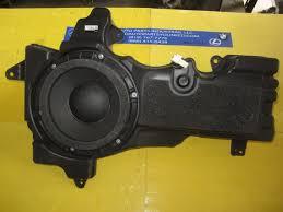 lexus es300 subwoofer lexus subwoofer mark levinson speaker 861500w100 used auto