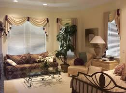 valances for living room amazing modern valances for living room trend 2018 with regard to