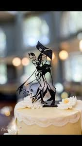batman wedding cake toppers wedding cake topper batman cake topper batman and cake