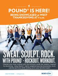 is anytime fitness open on thanksgiving thanksgiving group fitness bob u0027s gym