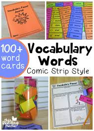 Top College Home Work Samples Good Topics For Education Research by Best 25 Vocabulary Activities Ideas On Pinterest Vocabulary