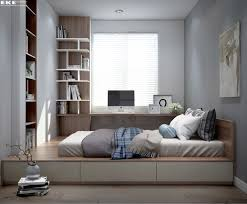 Home Interiors Leicester 31 Cool Bedroom Ideas To Light Up Your World Bedrooms Interiors