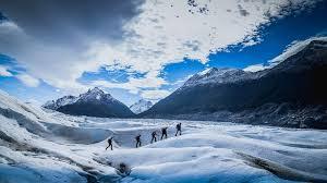 patagonia boots canada s top 11 must see patagonia glaciers bookmundi