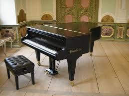 piano simple english wikipedia the free encyclopedia