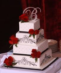 wedding cake designs 2016 wedding cakes wedding cakes roses