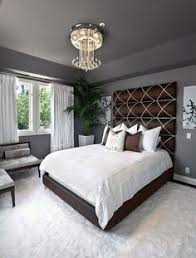 Interior Design Ideas For Bedrooms Modern by How To Decorate With Blue Midnight Blue Bedroom Blue Bedrooms