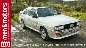 audi quattro horsepower swanky 1988 audi quattro horsepower car hd otopan