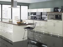 White Kitchen Cabinets Wall Color by Kitchen 3 And The Window Area Now That Fair Kitchen Wall