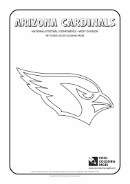 Football Coloring Pages Printable The Length Of Rectangular Field Alabama Crimson Tide Coloring Pages