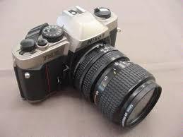 amazon black friday films 35mm black and white amazon com nikon fm 10 35mm slr camera with 35 70mm f 3 5 4 8