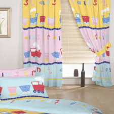 Childrens Room Curtains Room Mesmerizing Children S Room Curtains For Boys Also