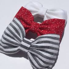 girl hair bows minion inspired hair bow set from from seaside sparrow bows