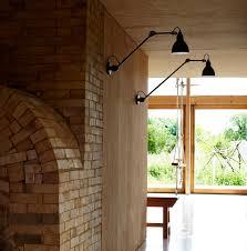 Esszimmertisch Beleuchtung Wandleuchte Deckenlampe N 304 Mit Gelenkarm 40 60 Cm Http Www