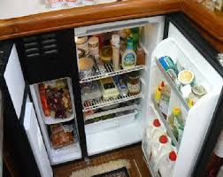 under cabinet fridge and freezer idea is to put this under counter freezer fridge combo in an
