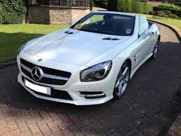 mercedes used car sales 53 best used cars for sale uk images on sale uk used
