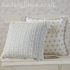 Shabby Chic Cushions by Shabby Chic Cushions Archives Live Laugh Love