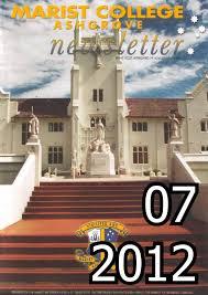 marist college ashgrove newsletter by marist college ashgrove issuu