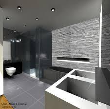 shoreditch interiors luxury flat refurbishment live project