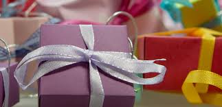 best christmas hampers corporate gift baskets and gourmet